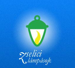 zselici_lampasok.jpg